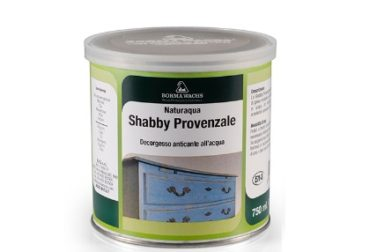 schaby