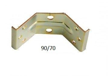 colt5a-358x252